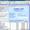 Бесплатный инструмент для ведения учета и управления в торговой компании #391194