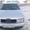 Продам Супер Автомобиль! Audi 100 #845064