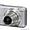 Продам фотоаппарат Fujifilm FinePix JX200  #865217