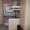 Прицеп дом – дача  STERCKEMAN N4000 - Изображение #3, Объявление #1072006