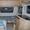 Прицеп дом – дача  STERCKEMAN N4000 - Изображение #4, Объявление #1072006