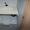 Прицеп дом – дача  STERCKEMAN N4000 - Изображение #6, Объявление #1072006