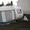 Прицеп дом – дача  STERCKEMAN N4000 - Изображение #2, Объявление #1072006