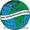 Продам шестигранник из нержавеющей стали, запорная арматура,  краны шаровые, уголок #1073414