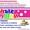 Умные игрушки - развивающие игры и игрушки,  наборы для творчества  #893056