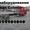 Бортовые платформы Man Hyundai Isuzu  еврокузова купить  фургон на Volvo Tata Iv