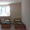 Отдых на Балхаше в Приозерске - Изображение #4, Объявление #1127637