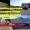 Бортовые платформы Man Hyundai Isuzu фургон на Volvo  - Изображение #2, Объявление #1278725