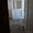 Сдаю 1комн квартиру,на длительный срок. - Изображение #1, Объявление #1348955