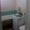 Сдаю 1комн квартиру,на длительный срок. - Изображение #3, Объявление #1348955
