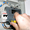 Услуги ЭЛЕКТРИКА установка электросчетчиков #1370958