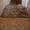 Продаю двухкомнатную квартиру по Казбековой 1 #1312181