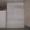 Сэндвич ПВХ для откосов,  дверей,  перегородок #1456730