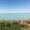 Отдых на Балхаше в Приозерске - Изображение #5, Объявление #1127637