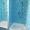 Отдых на Балхаше в Приозерске - Изображение #8, Объявление #1127637