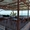 Отдых на Балхаше в Приозерске - Изображение #6, Объявление #1127637