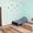 Отдых на Балхаше в Приозерске - Изображение #10, Объявление #1127637