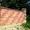 Строительство забора из кирпича и блока от УютСтройКараганда #1659437