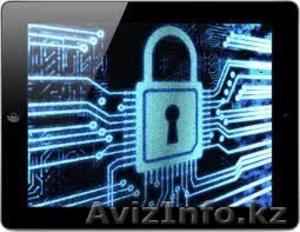 Установка систем безопасности Балхаш - Изображение #7, Объявление #931218