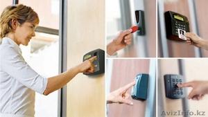 Установка систем безопасности Балхаш - Изображение #3, Объявление #931218