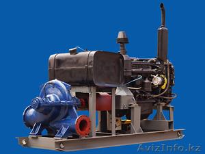 Оборудование и запчасти для сахарной промышленности - Изображение #1, Объявление #1013079