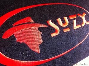 """Сабвуфер SYZX 12"""" - Изображение #3, Объявление #1077557"""