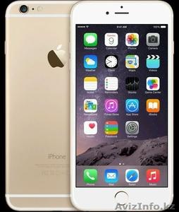 Оптовые iPhone 6 и iPhone 6 Plus - Изображение #1, Объявление #1149196