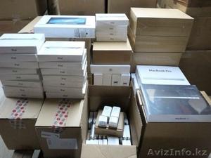 Поставляем iPhone 6, 6plus, 5S, 5c, HTC, IPAD  - Изображение #1, Объявление #1203725