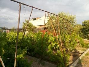 Сдаётся дача по суточно, район Барковского возле озера.  - Изображение #1, Объявление #655770