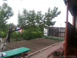 Сдаётся дача по суточно, район Барковского возле озера.  - Изображение #2, Объявление #655770