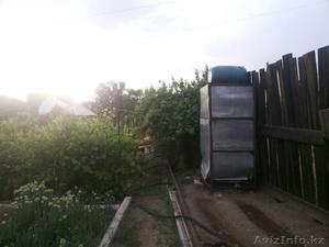 Сдаётся дача по суточно, район Барковского возле озера.  - Изображение #4, Объявление #655770