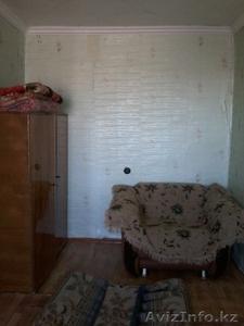 Сдаю 1комн квартиру,на длительный срок. - Изображение #4, Объявление #1348955