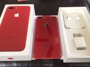 Selling Original : iPhone 7 Plus,Samsung S8 Plus,S7 Edge,iPhone 6S - Изображение #1, Объявление #1581114