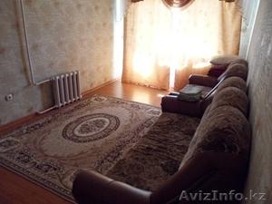 Квартиры посуточно и почасам - Изображение #1, Объявление #1607241