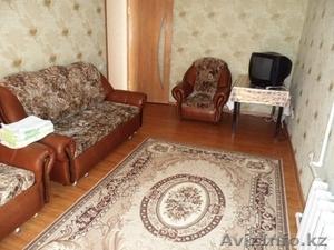 Квартиры посуточно и почасам - Изображение #2, Объявление #1607241
