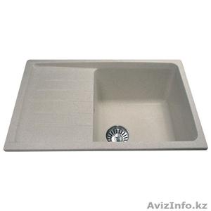 Кухонные мойки из искусственного камня оптом - Изображение #1, Объявление #1610216