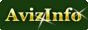 Казахстанская Доска БЕСПЛАТНЫХ Объявлений AvizInfo.kz, Балхаш