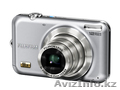Продам фотоаппарат Fujifilm FinePix JX200