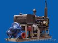 Оборудование и запчасти для сахарной промышленности