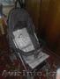 продаются детская коляска