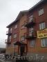 Продажа 1 и 2 комнатных квартир в НСО