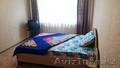 Сдается на долгий срок 1-комнатная квартира,  полностью сделан ремонт.