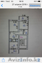 Продам 2-х комнатную квартиру в мобиле