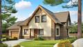 Строительство частных домов от УютСтройКараганда  - Изображение #5, Объявление #1659436