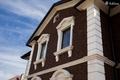 Облицовка фасадов травертином, гранитом, мрамором от УютСтройКараганда - Изображение #6, Объявление #1659429